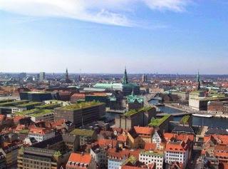 Copenhague (imagen: www.ecoportal.net)